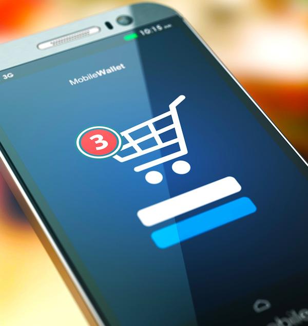 Warum nicht mobile Anwendungen verwenden
